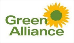 greenalliance